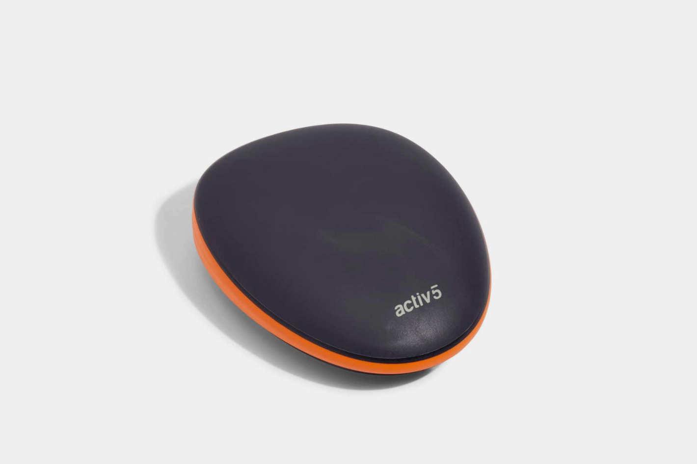 Activ5 Portable Gym