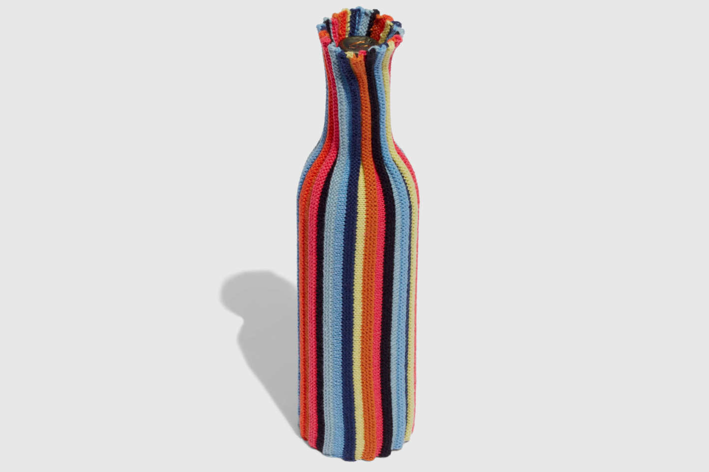 Verloop Knit Bottle Sleeve