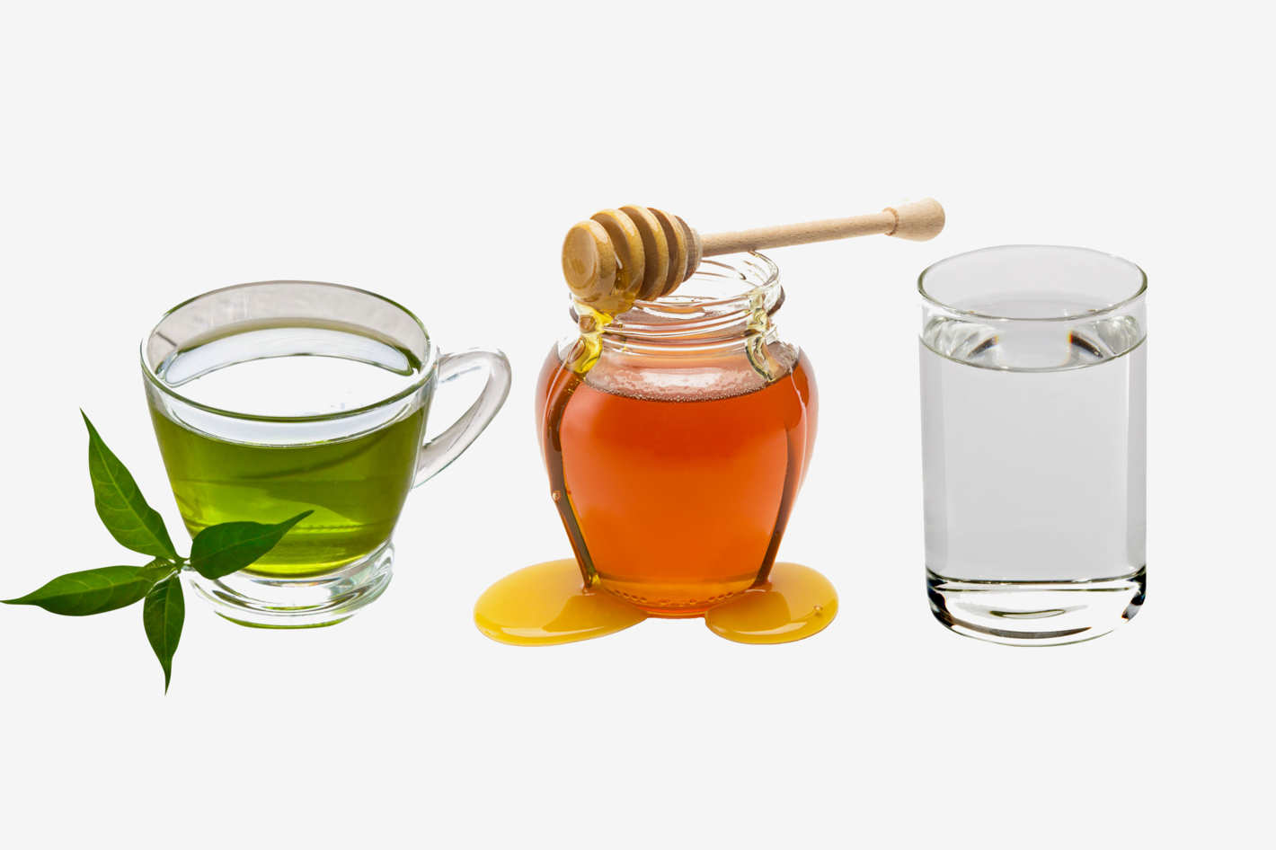 Wedderspoon Raw Premium Manuka Honey
