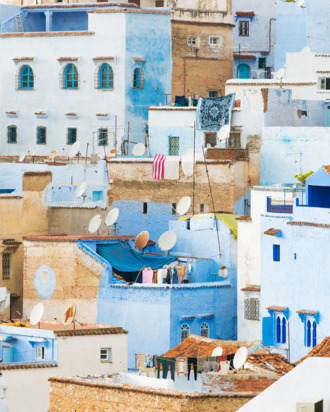 images of morocco by photographer adrienne pitts