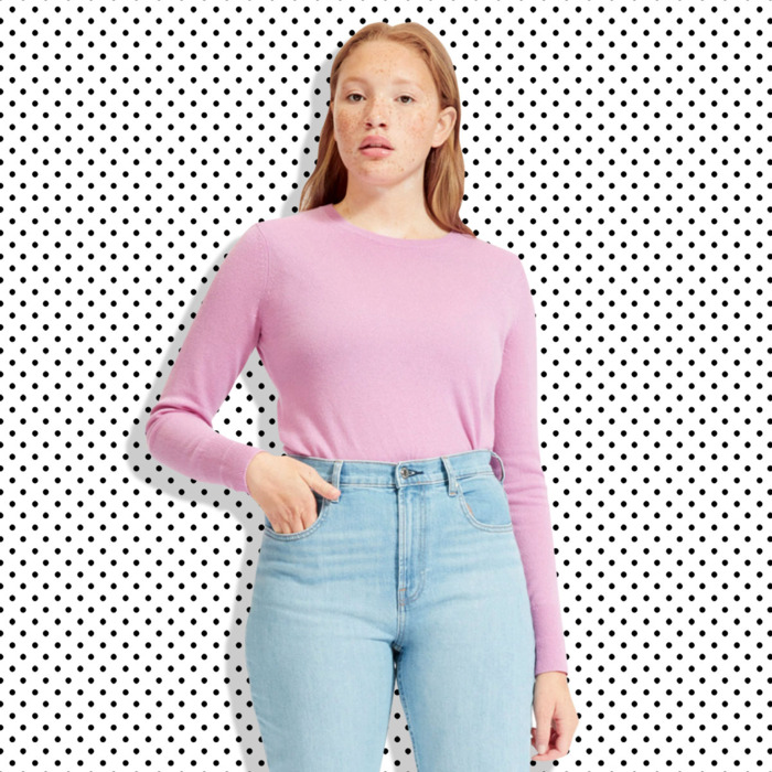 bd6e265909 What to Buy From Everlane s Annual Mega Sale