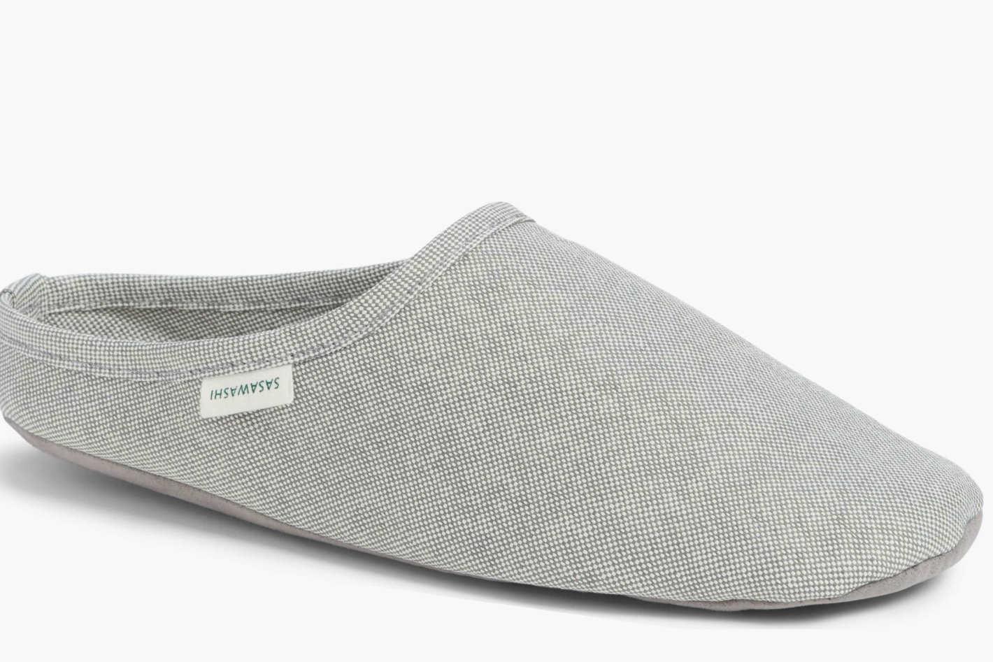 Morihata Sasawashi Room Shoe