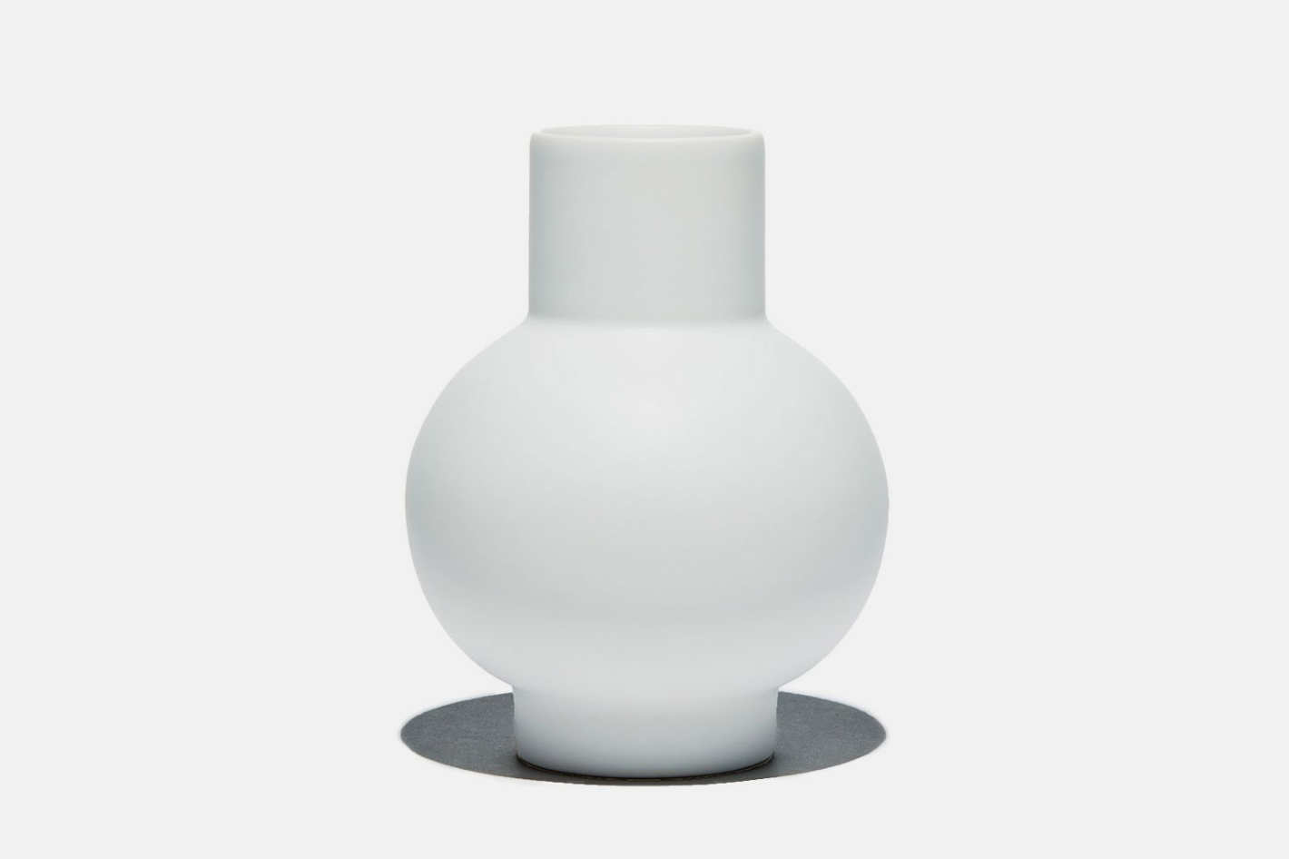 Raawii Strom Small Vase