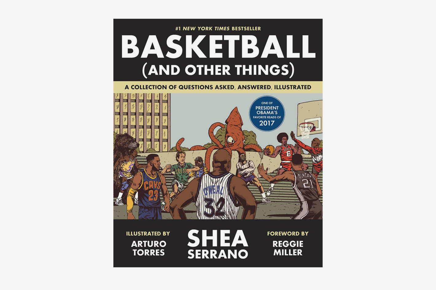 fd422861c75d  em Basketball (and Other Things)  A Collection of Questions Asked