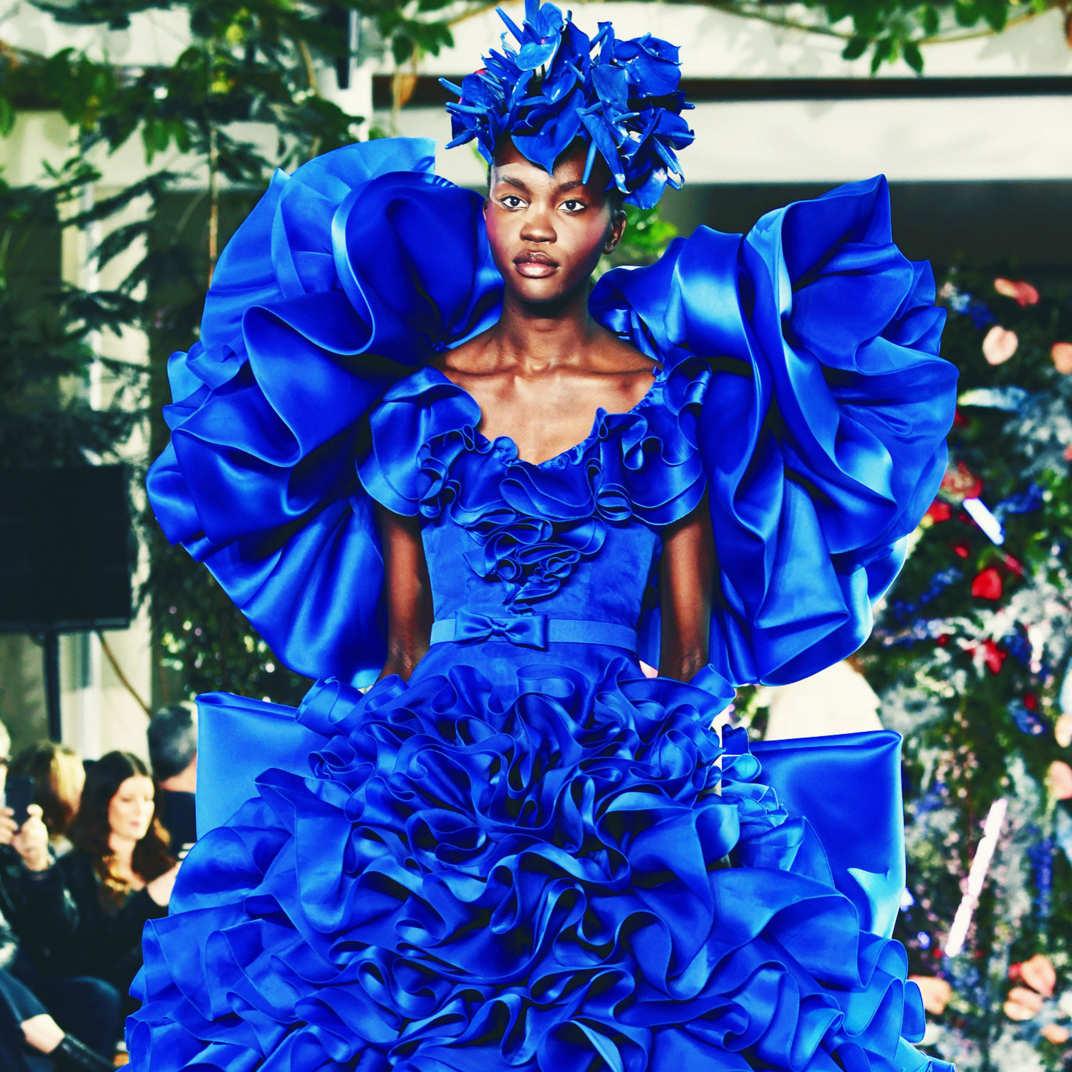0c73237bd Fashion Week: Fashion Shows, Trends, Runway Reviews -- The Cut