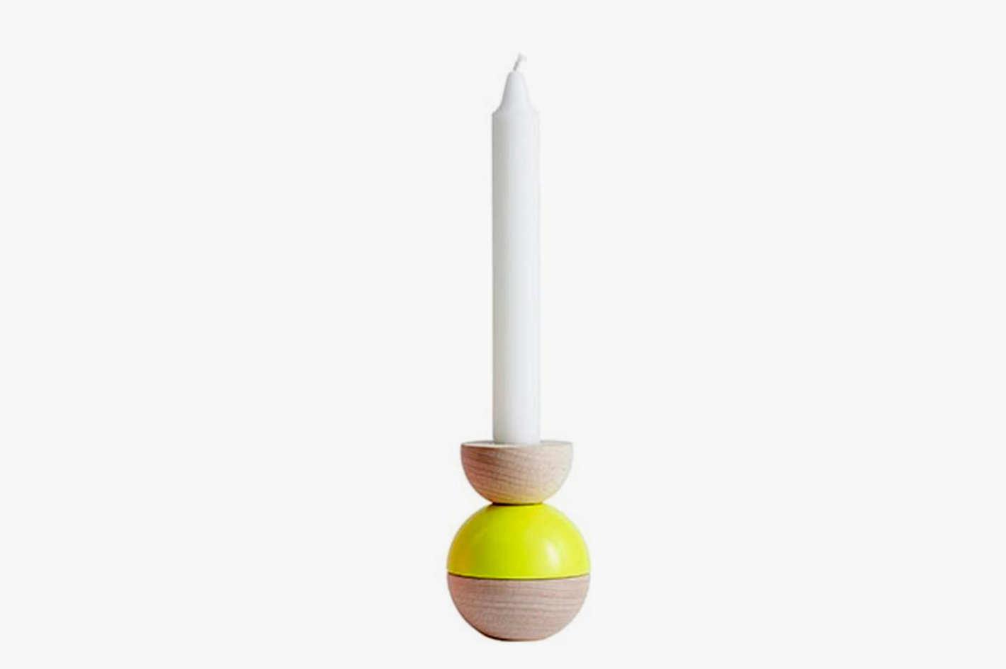 Oyoy Bobble High Candleholder