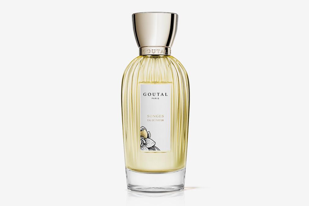 Goutal Paris Songes Eau de Parfum