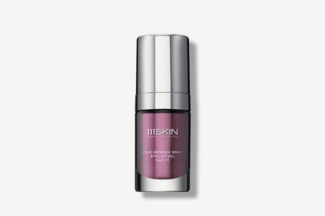 111Skin Space Defence Bright Eye Lift Gel