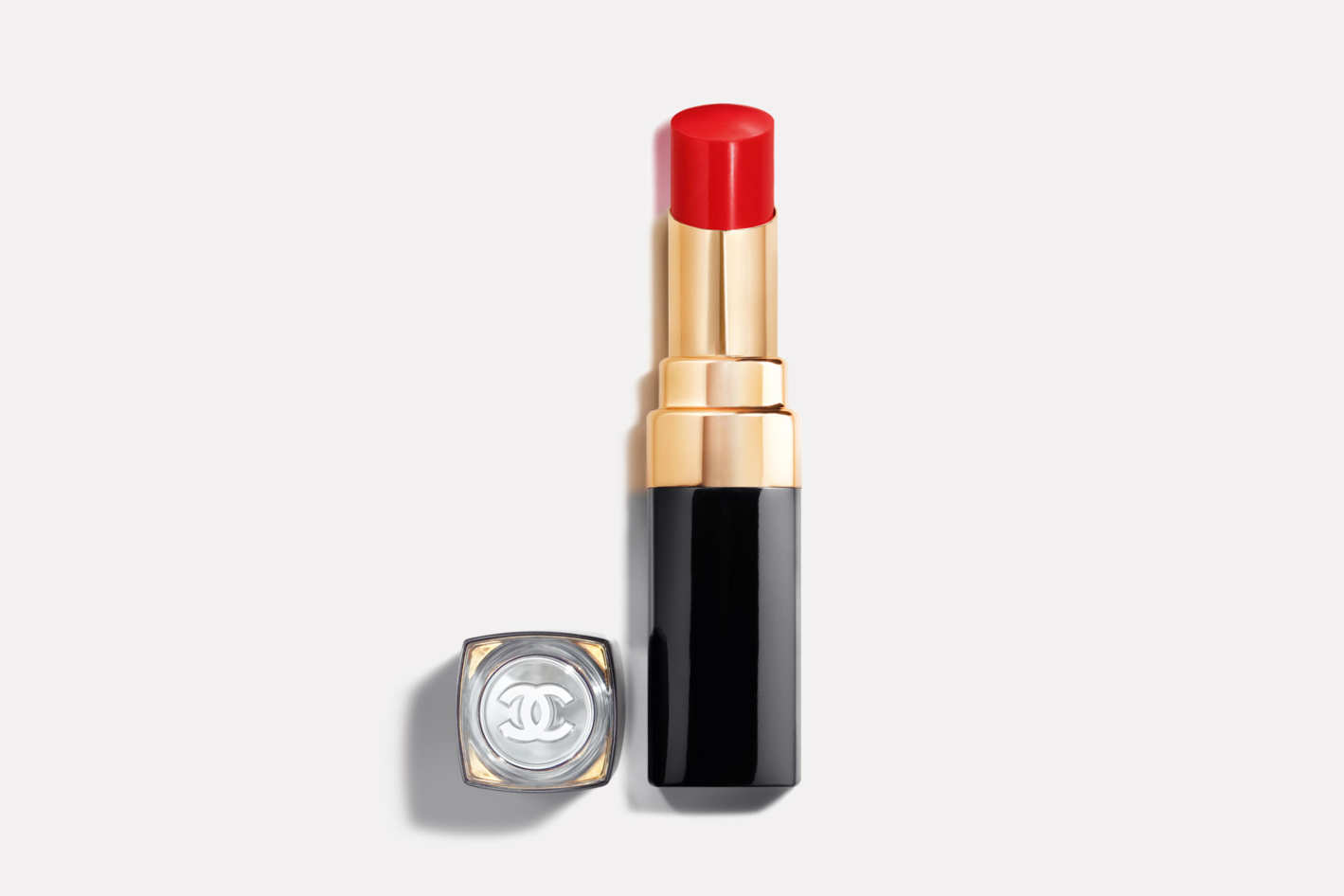 Rouge Coco Flash Lipstick