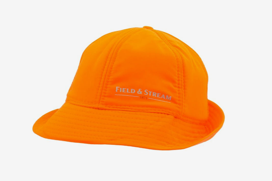 Field & Stream Men's Blaze Jones Hat