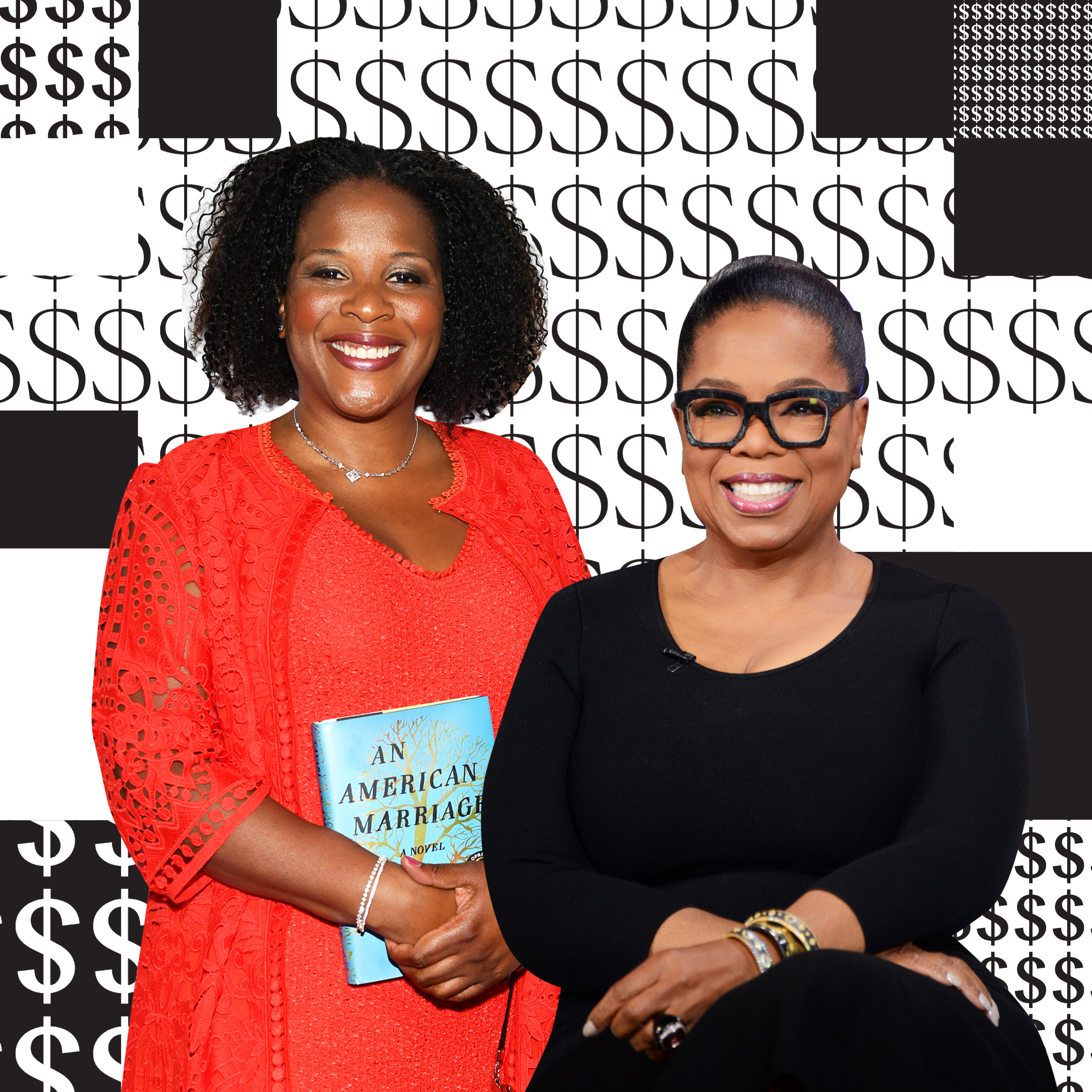 oprah book club picks 2019