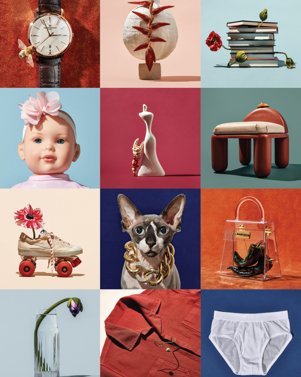 fd5db566e The Best of New York Shopping 2019