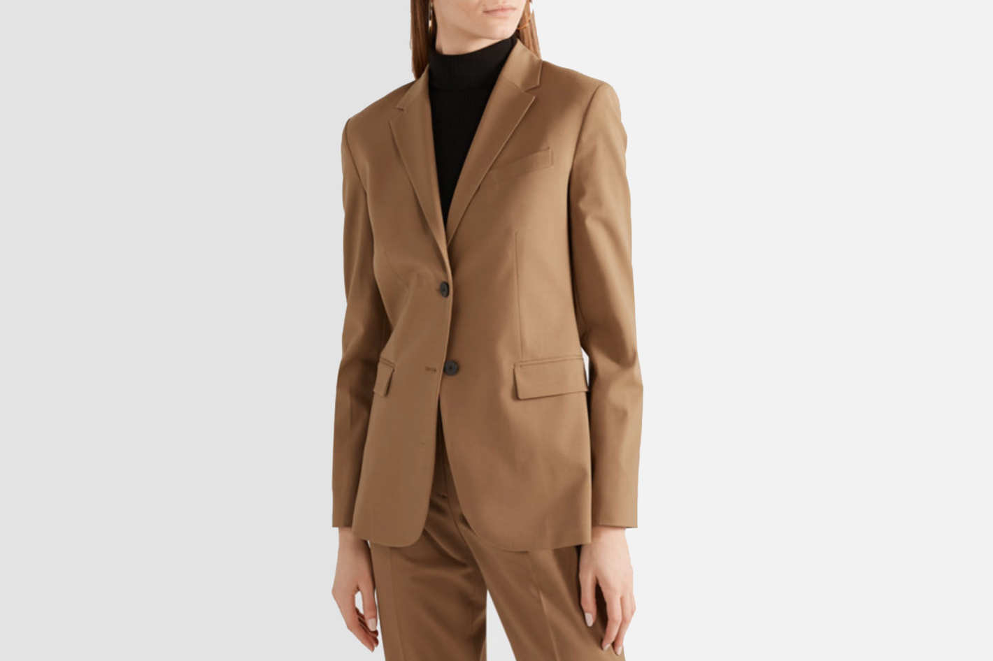 3f7fcd65041 The 15 Best Work Blazers for the Professional Woman, 2018