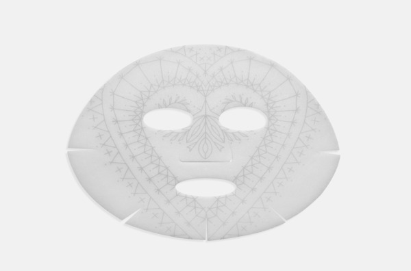 Beboe Therapies Sheet Masks