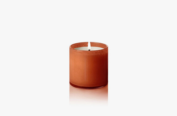 LAFCO Terracotta Signature Candle