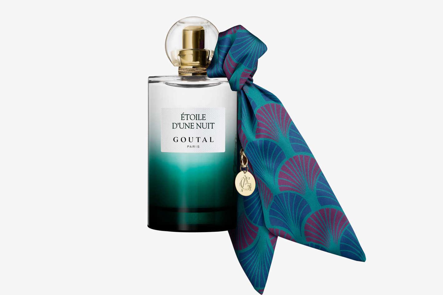 Goutal Étoile d'Une Nuit Eau de Parfum