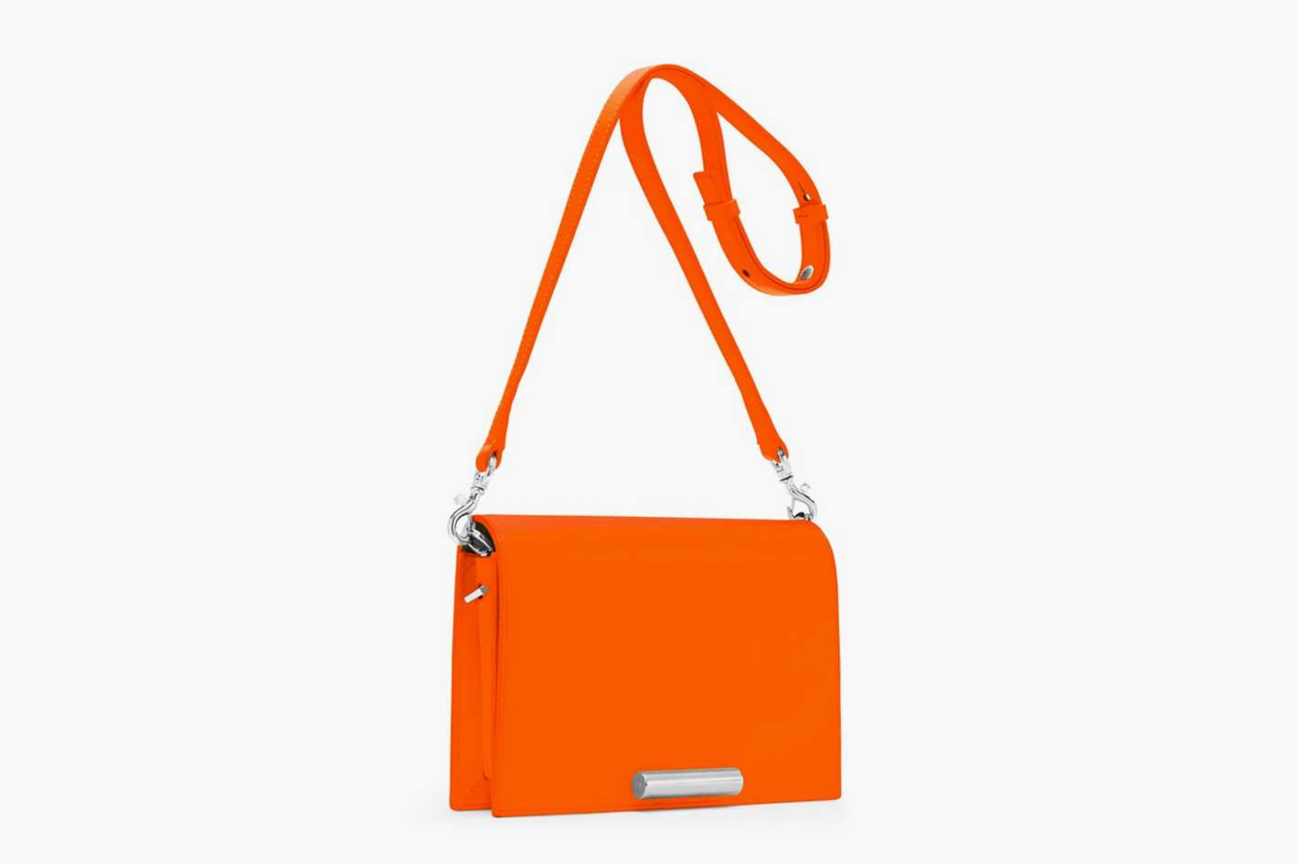 The April Belt Bag