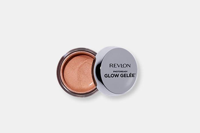 Revlon Photoready Blush Gelee