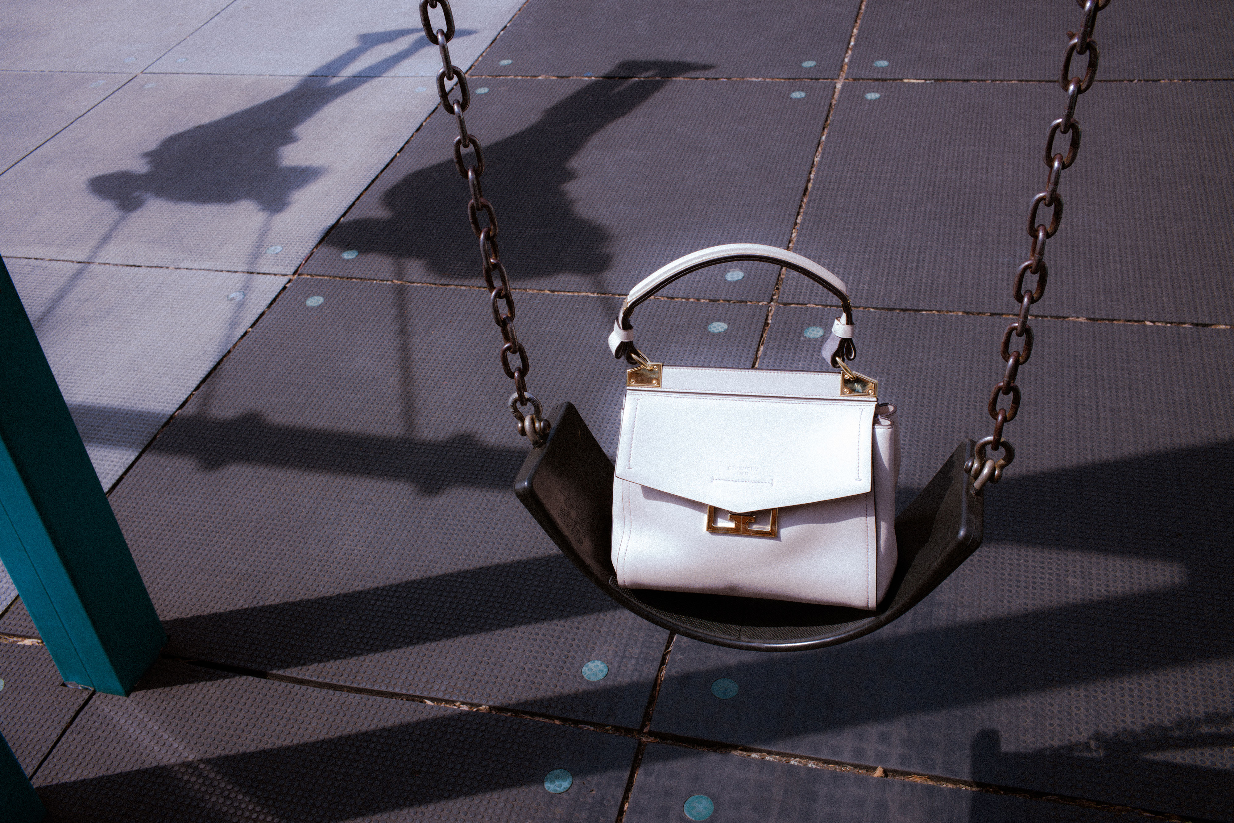 Meghan Markle Would Love This Bag