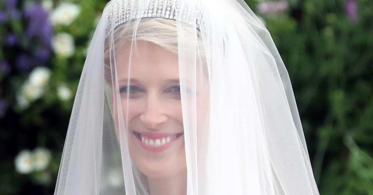 Diamond jackson wedding dress-1039