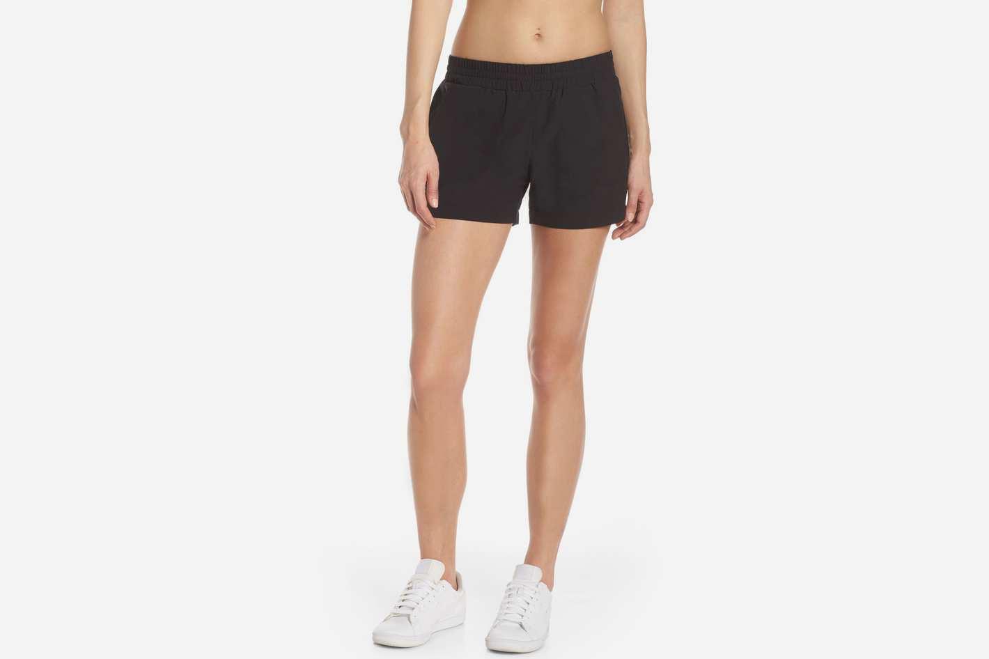 Community Canyon Shorts