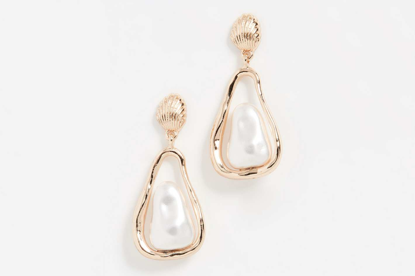 Shashi Mykonos Earrings