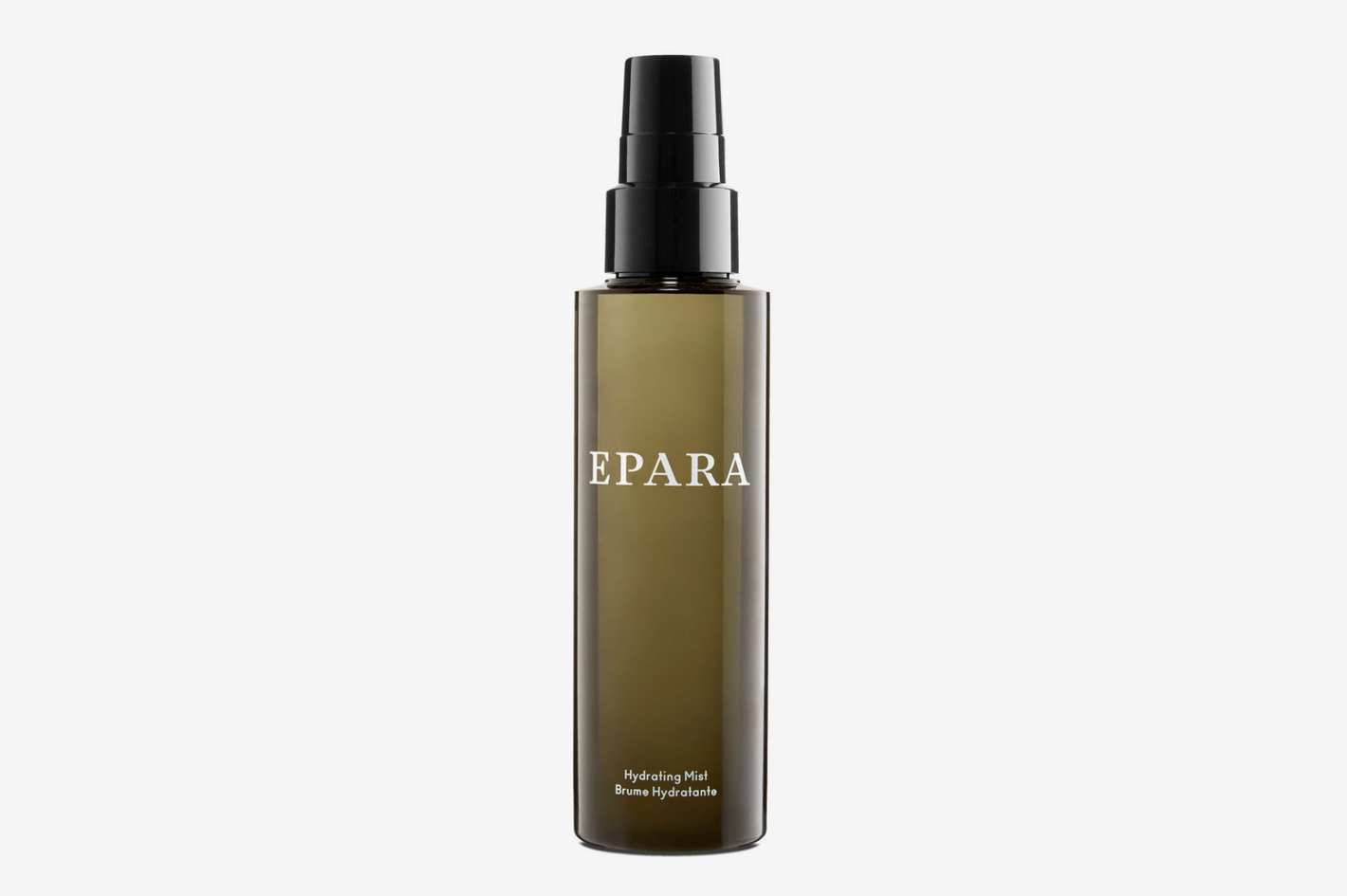 Epara Skincare Cleansing Oil