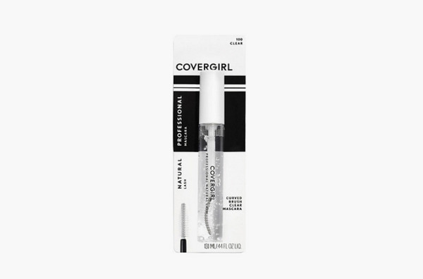 Cover Girl Professional Natural Lash Mascara