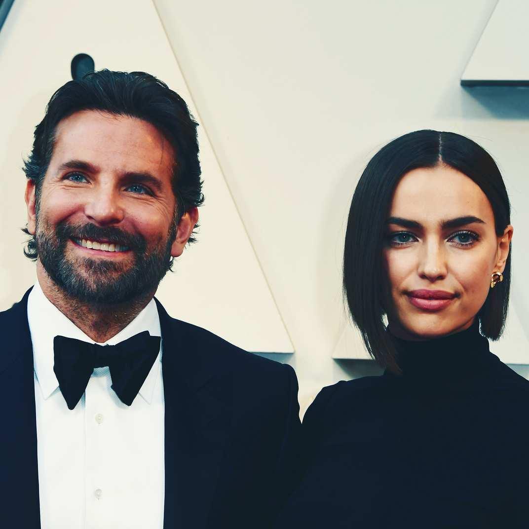 Bradley Cooper Gay Sex