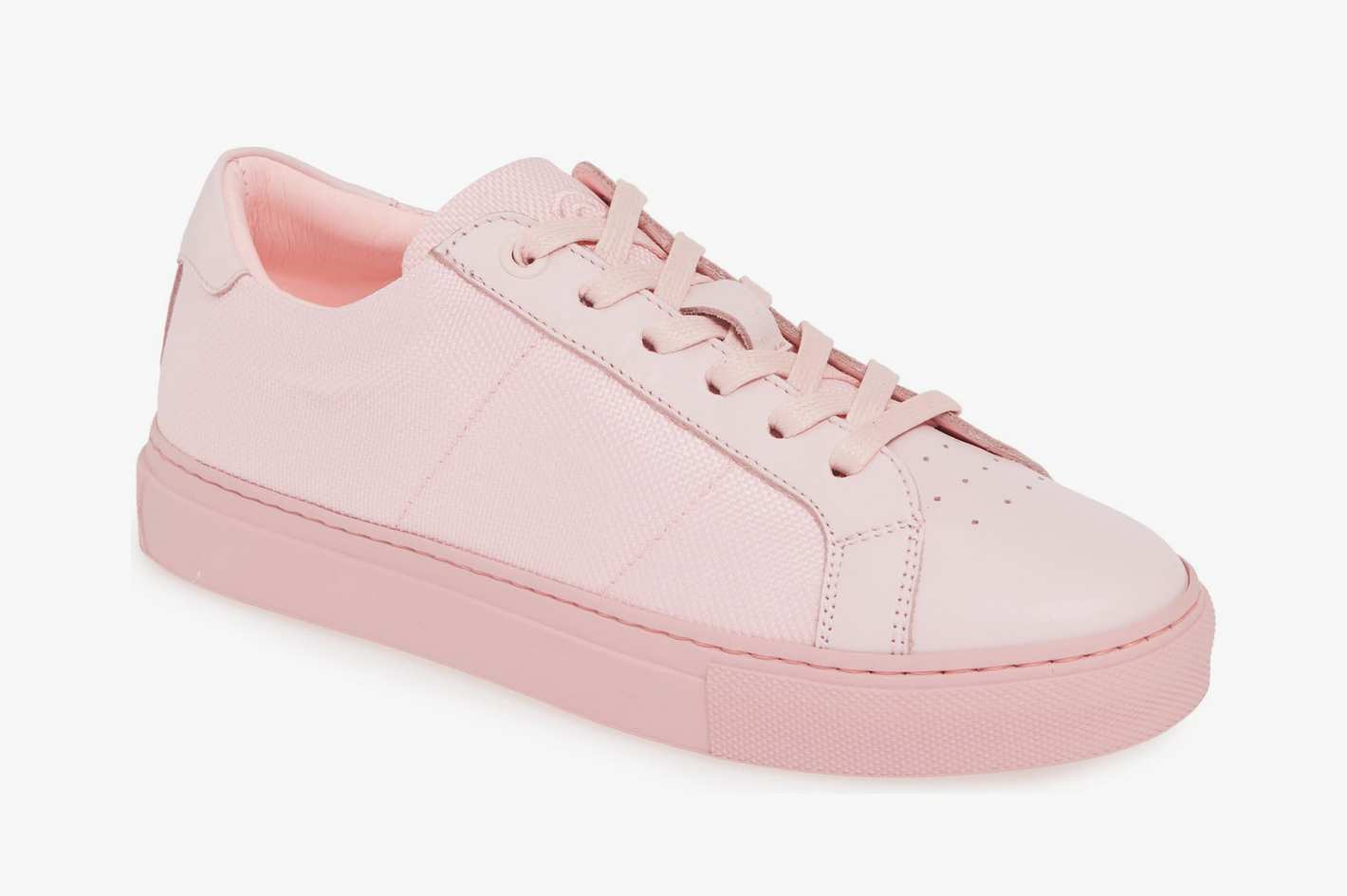 Greats Royale Low-Top Sneaker
