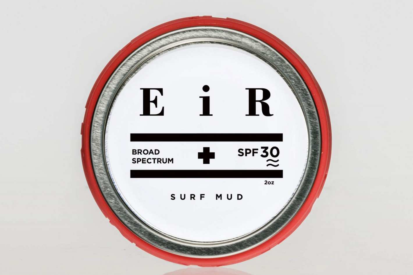 EIR Surf Mud Pro SPF 30