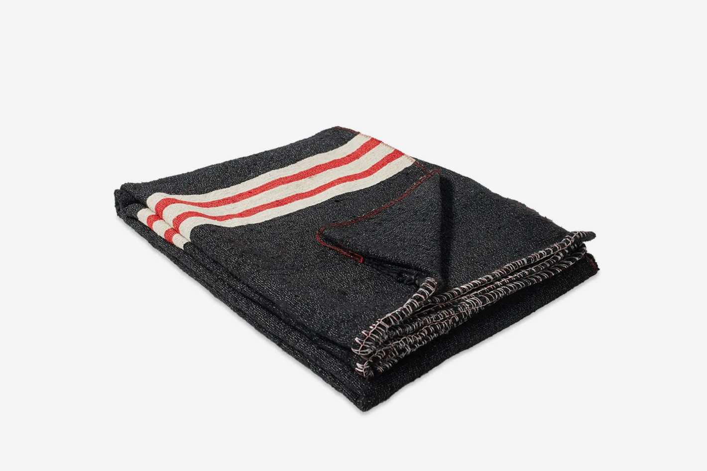 Puebco Moving Blanket