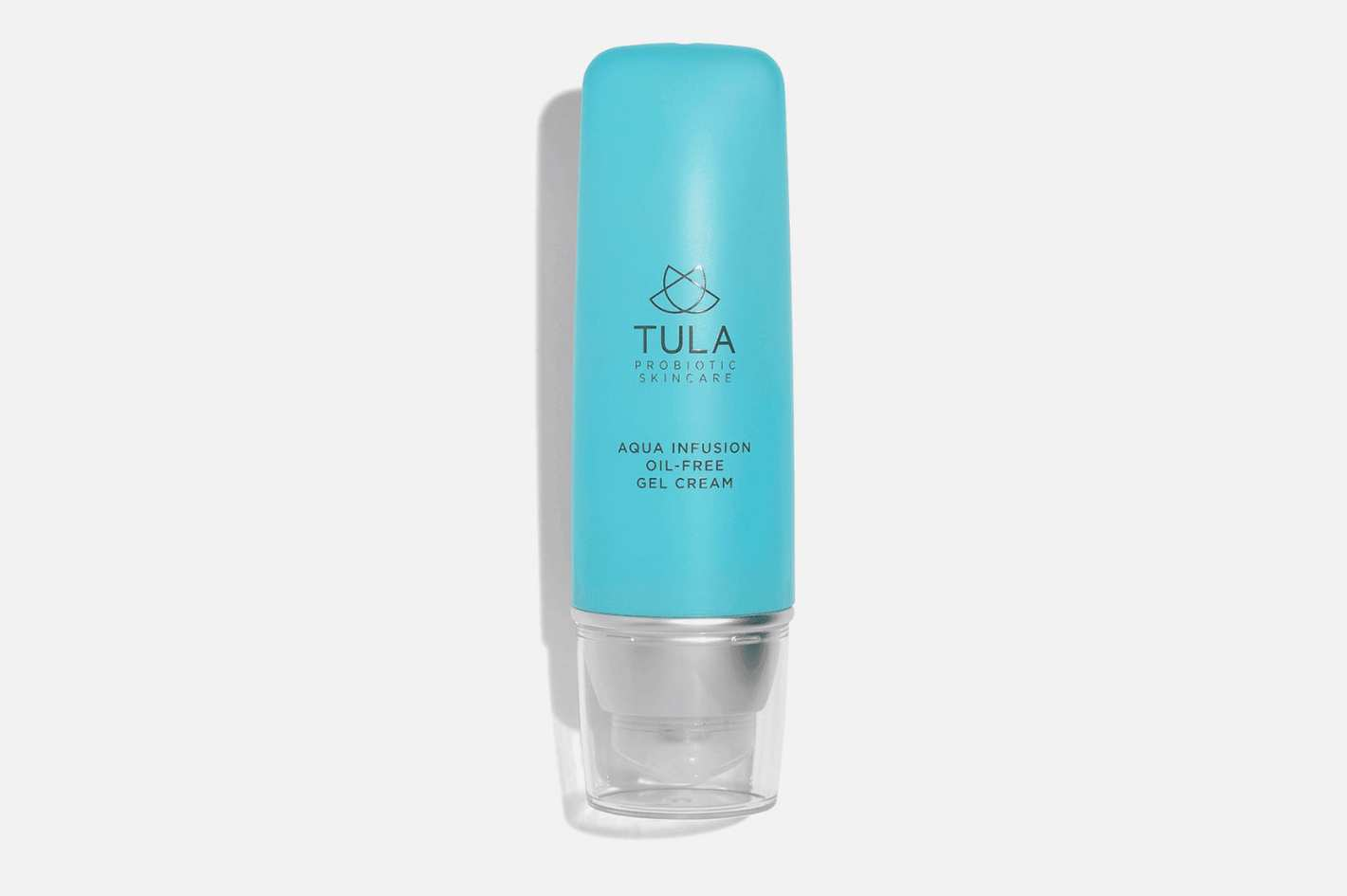 Tula Aqua Infusion Oil-Free Gel Cream