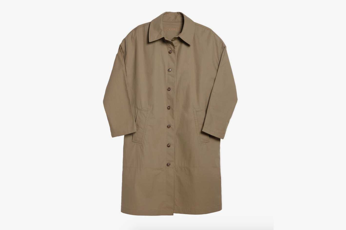 Dockers x Karla Trench