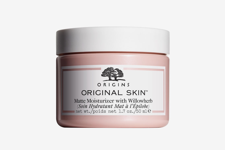 Origins Original Skin™ Matte Moisturizer with Willowherb
