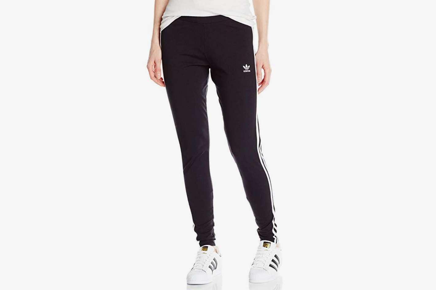 adidas 3-Stripes Legging