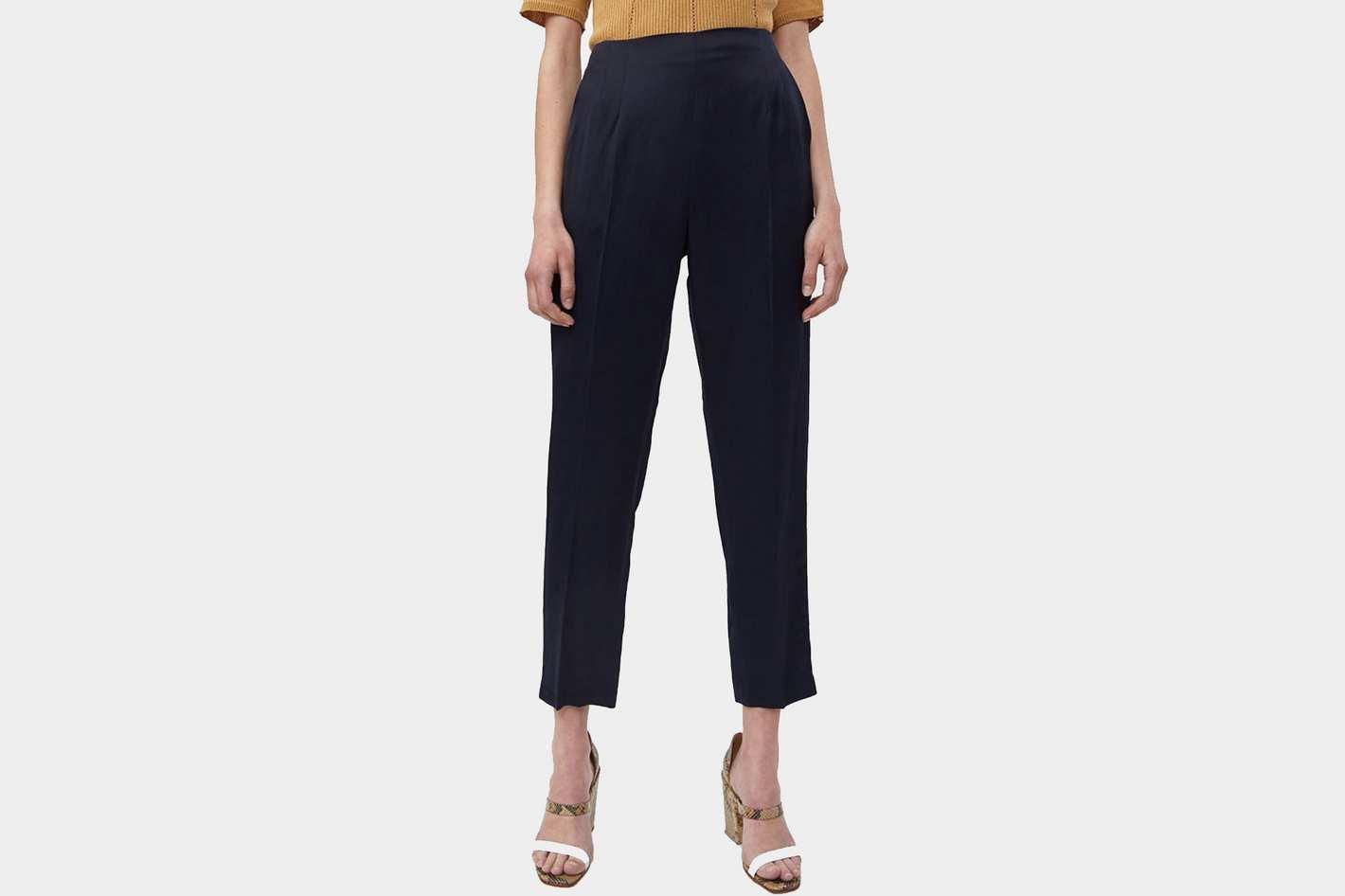 Rachel Comey Prime Linen Pant