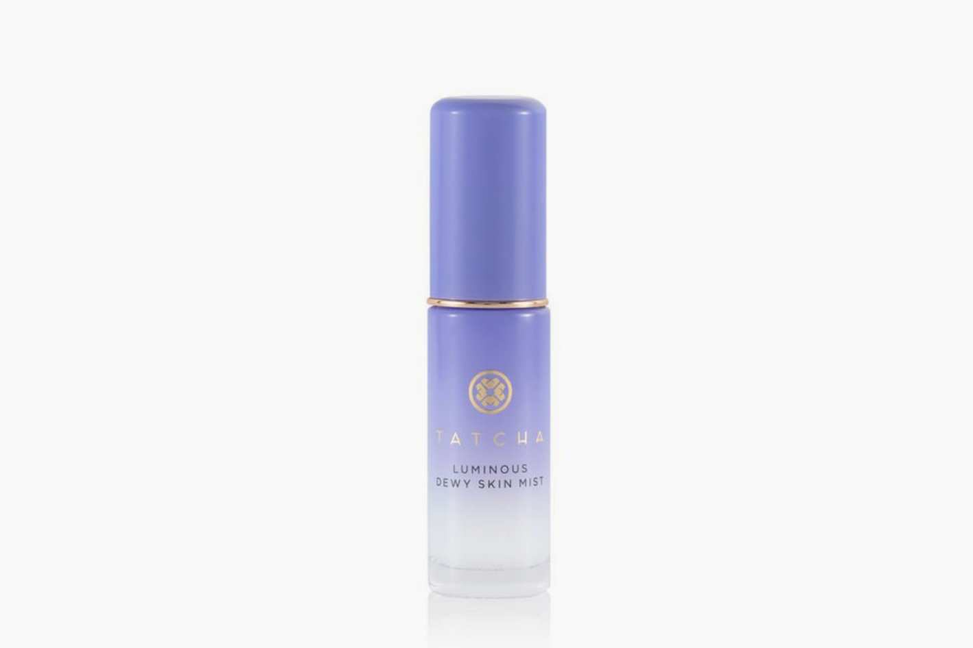 TATCHA Luminous Dewy Skin Mist, .4 oz