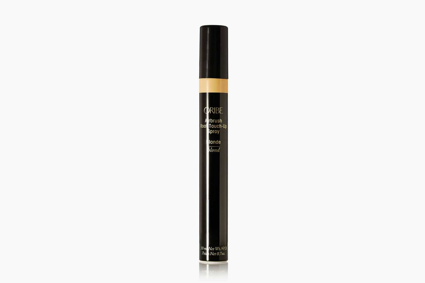 ORIBE Airbrush Root Touch-Up Spray - Blonde,