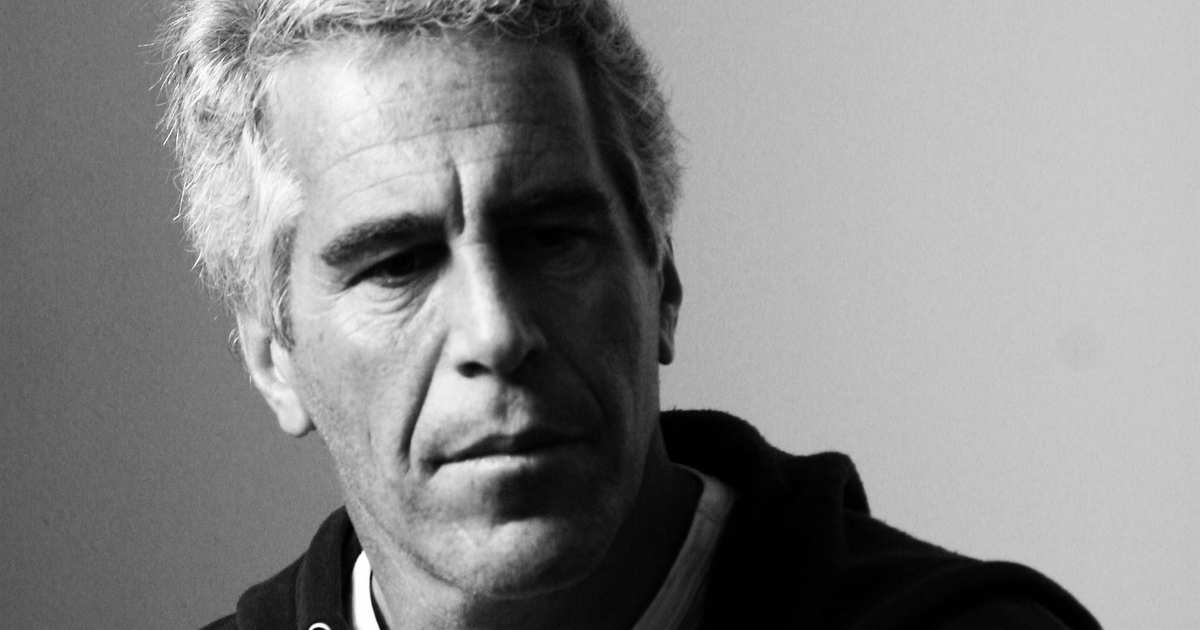 Two More Women Sue Epstein's Estate — and His Alleged 'Recruiter'