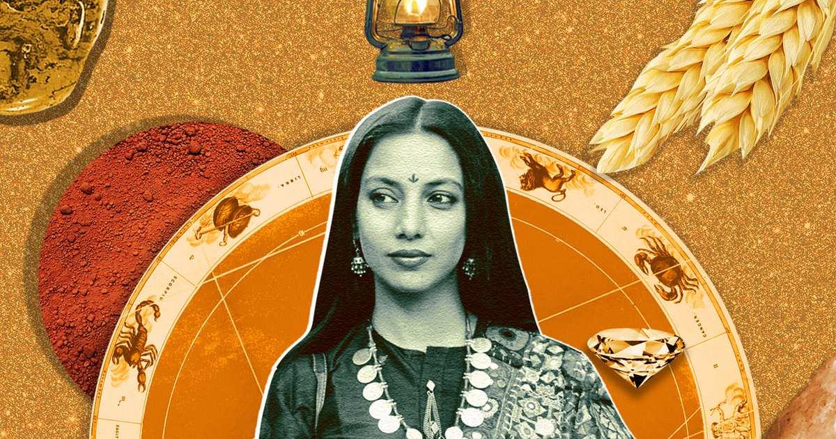 Madame Clairevoyant: Horoscopes for the Week of September 9