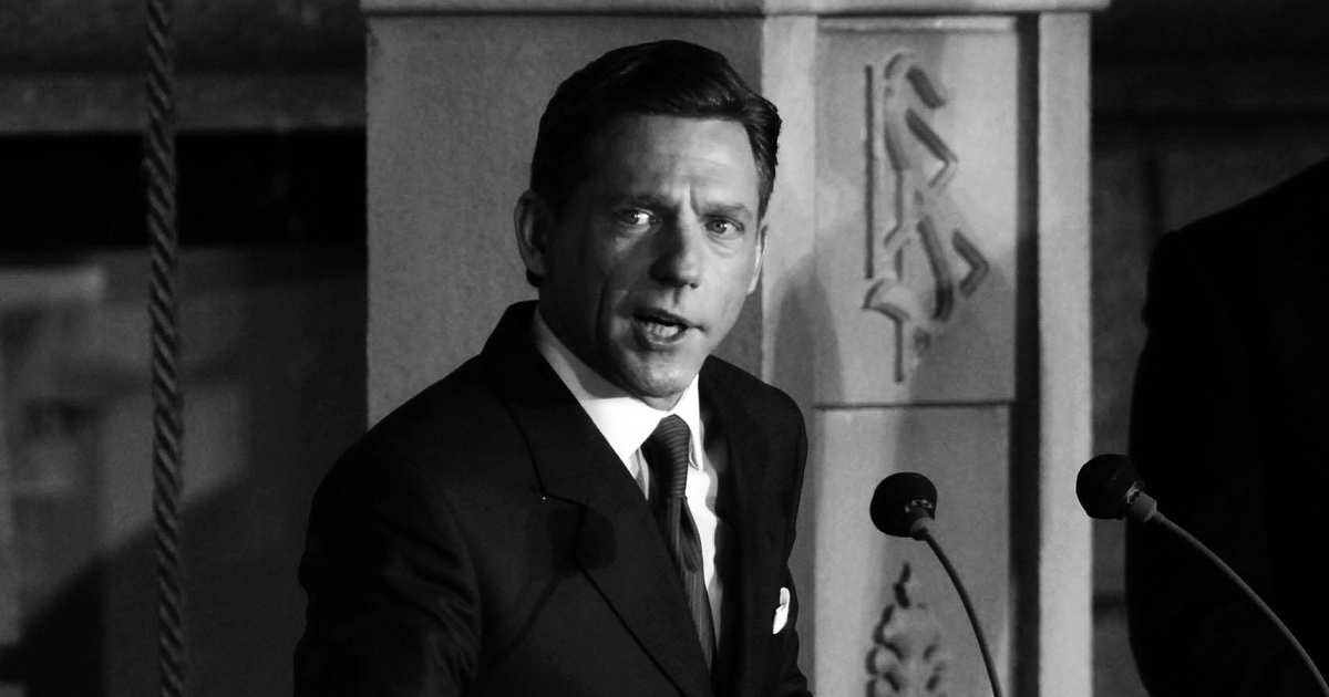 Church of Scientology Hit With Child Sexual Abuse Allegation