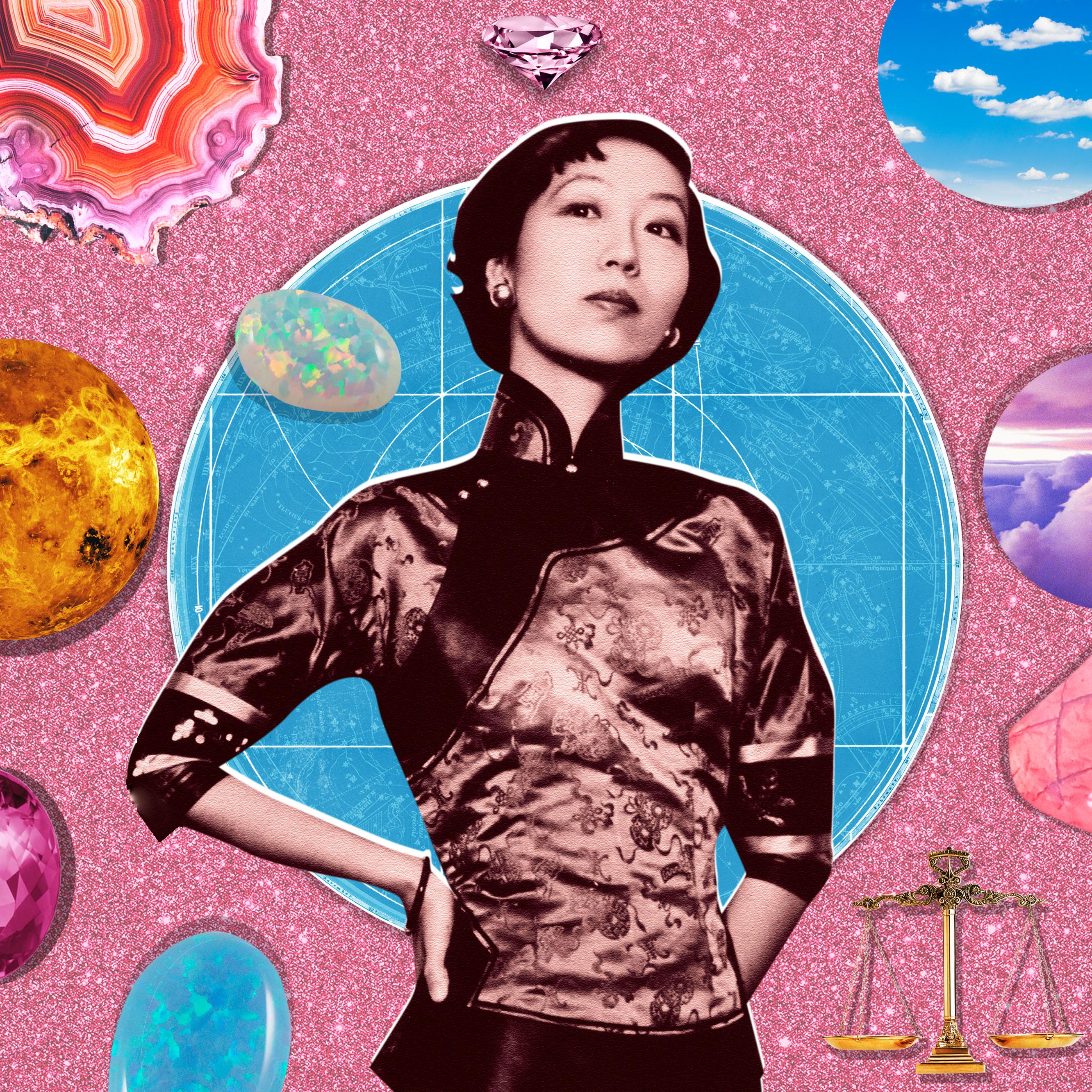 Madame Clairevoyant: Horoscopes for the Week of September 23