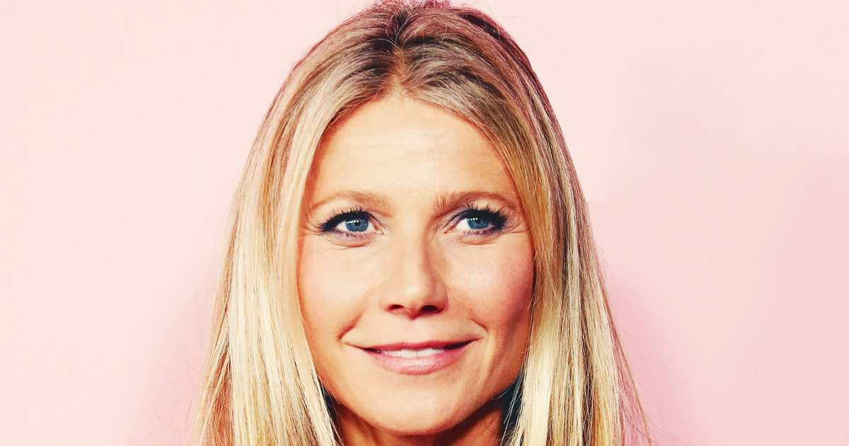 Does Gwyneth Paltrow Even Know What Goop Sells?