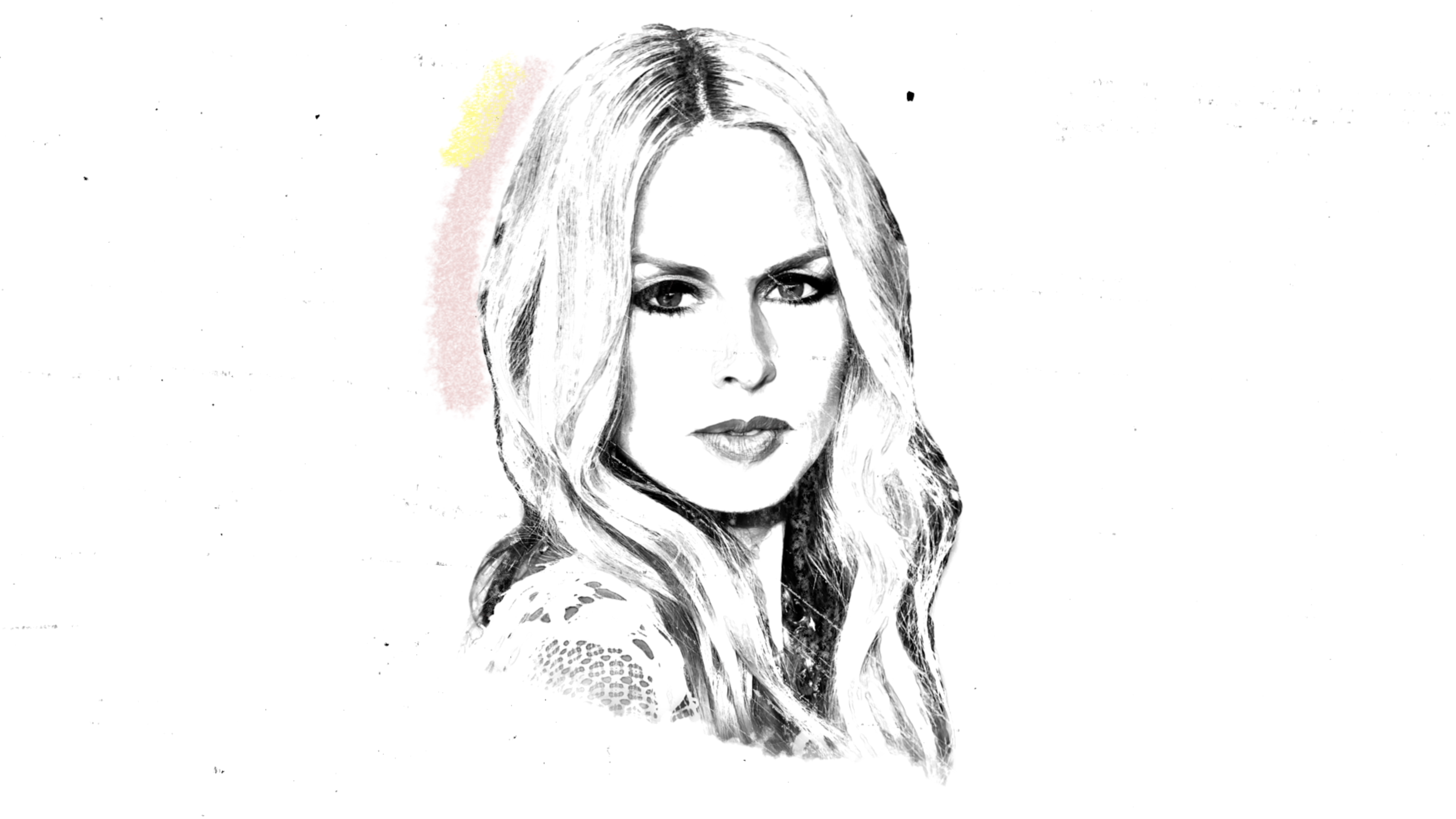 How Rachel Zoe Gets It Done