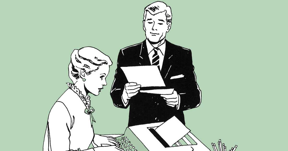 'My Boss Keeps Guilt-Tripping Me for Leaving My Job!'
