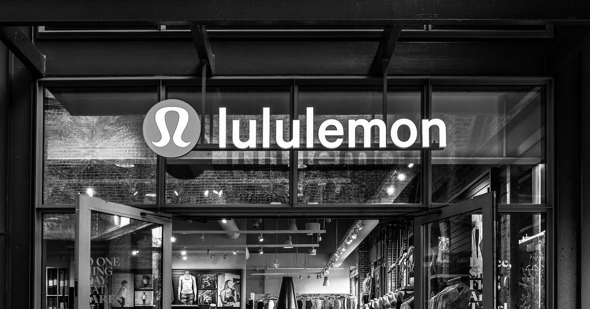 Lululemon Garment Workers Say They're Harassed on the Job
