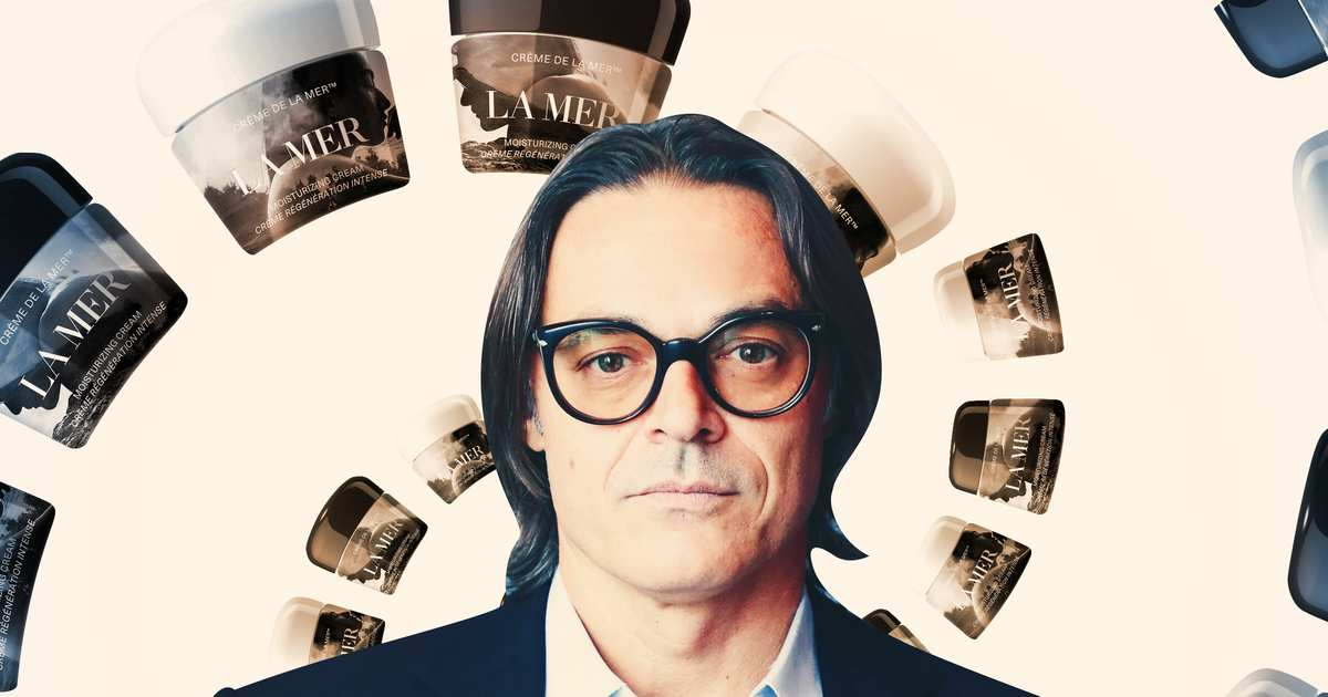 For Mario Sorrenti, Friendship Smells Like an Old Sweatshirt