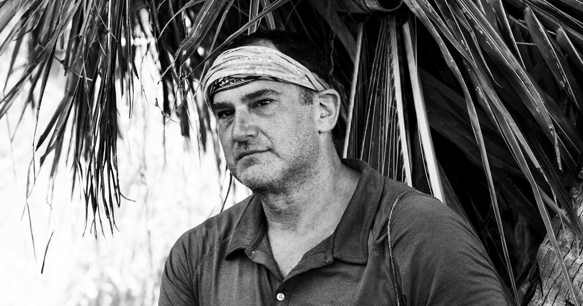 Why Did Survivor Take So Long to Remove an Alleged Harasser?