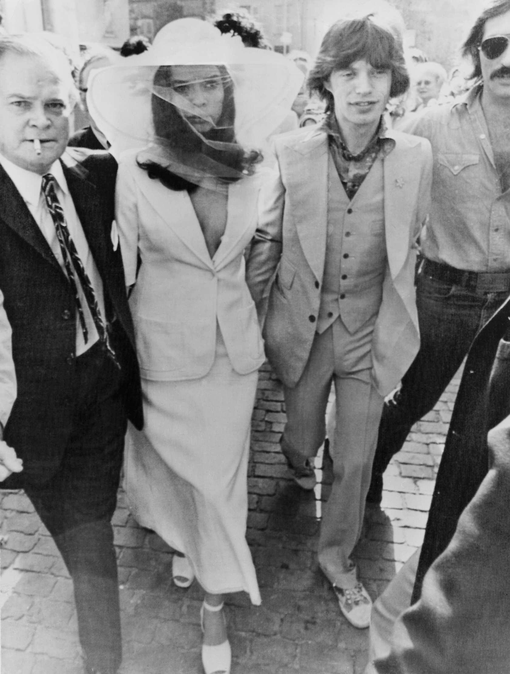 May 13, 1971 Photo 58